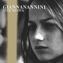 Vita Nuova - Gianna Nannini