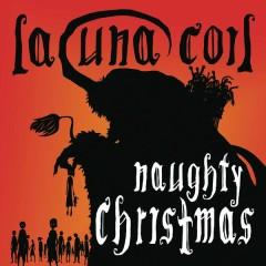 Naughty Christmas - Lacuna Coil