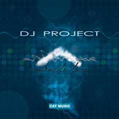 Miracle Love - DJ Project