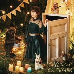 Wonder Caravan! - Inori Minase