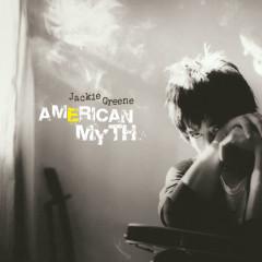 American Myth - Jackie Greene