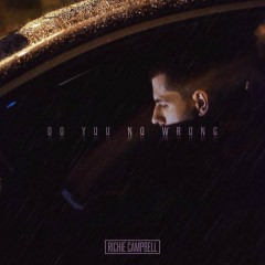 Do You No Wrong - Richie Campbell