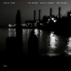 Prezens - David Torn, Tim Berne, Craig Taborn, Tom Rainey