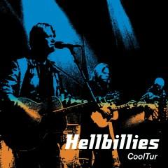 CoolTur - Hellbillies