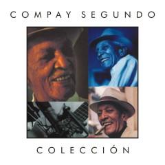 Coleccion - Compay Segundo