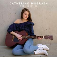 The Acoustics - Catherine McGrath