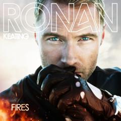 Fires (Deluxe Version)