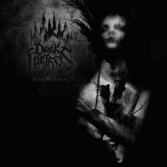 Stab Wounds (remastered Re-issue 2019) - Dark Fortress