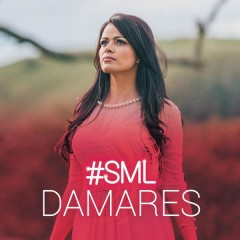 Damares (Sony Music Live) - Damares