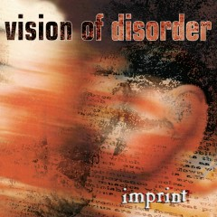 Imprint - Vision Of Disorder