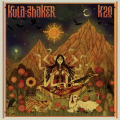 K 2.0 - Kula Shaker