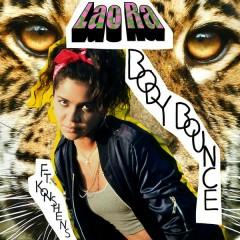 Body Bounce (Remixes) - Lao Ra, Konshens