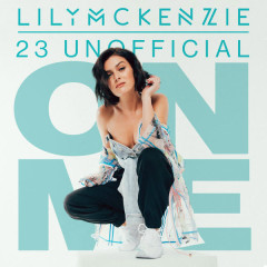 On Me (Single) - Lily Mckenzie