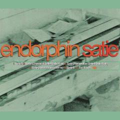 Satie - Endorphin