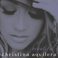 Dance Vault Remixes - Beautiful - Christina Aguilera