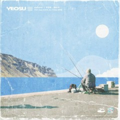 Yeosu (Single)