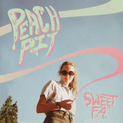 Sweet FA (EP)