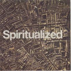Royal Albert Hall October 10 1997 Live - Spiritualized