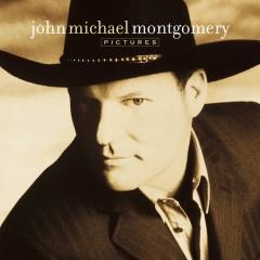 Pictures - John Michael Montgomery