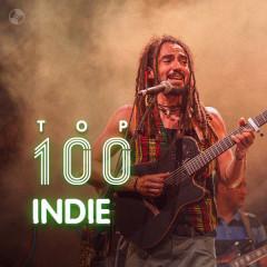 Top 100 Nhạc Indie Âu Mỹ Hay Nhất