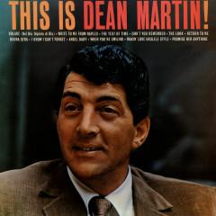 This Is Dean Martin - Dean Martin