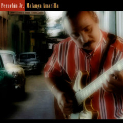 Malanga Amarilla (Remasterizado)