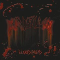 Bloodshed (New & Rare Tracks) - Krisiun