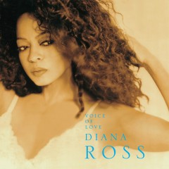 Voice Of Love - Diana Ross