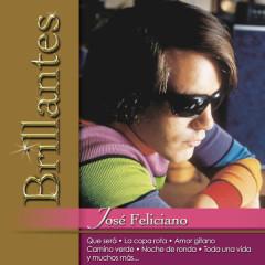 Brillantes - José Feliciano - José Feliciano