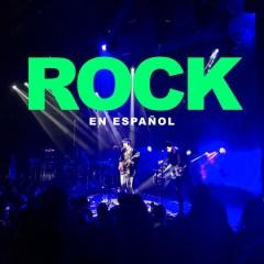 Rock en Espanõl