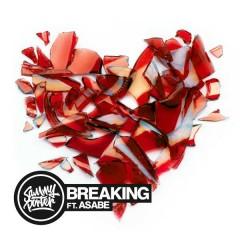 Breaking (Single)