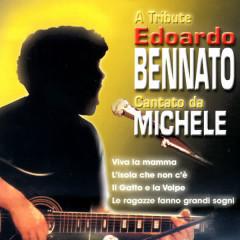 I Successi Di Edoardo Bennato - Michele