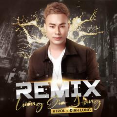 Remix 2019 (EP)
