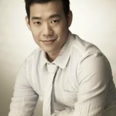 Galanty Show - Kim JinPyo