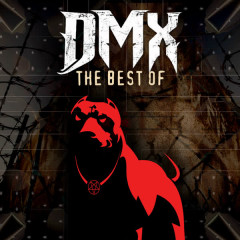 The Best of DMX (Re-Recorded Versions) - DMX