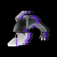 Problems (Single) - Moss Kena, THEY., Rapsody