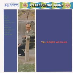 Till - Roger Williams