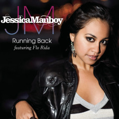 Running Back - Jessica Mauboy, Flo Rida