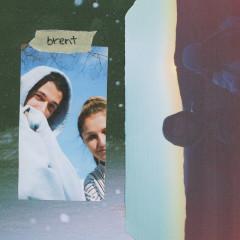 brent - Jeremy Zucker, Chelsea Cutler