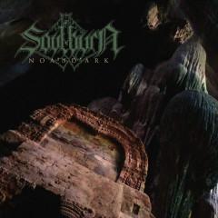 NOA'S D'ARK (Bonus Tracks Edition) - Soulburn
