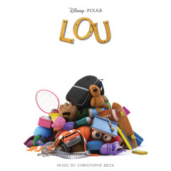 LOU (Original Score) - Christophe Beck