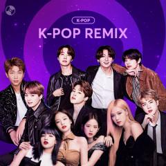 K-POP REMIX!