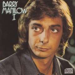 Barry Manilow I - Barry Manilow