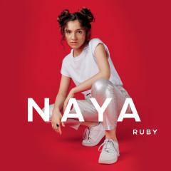 Ruby - Naya