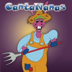 Cantananas - Pepe Recibe Una Visita - CantaJuego