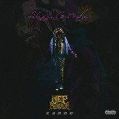 Neffy Got Wings - Nef The Pharaoh