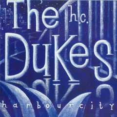 Harbour City - The Dukes