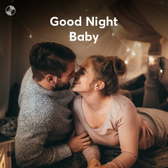 Good Night Baby - Various Artists