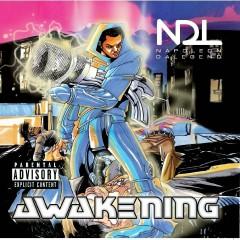 Awakening - Napoleon Da Legend