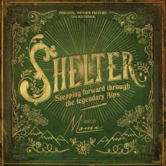 Shelter (Original Motion Picture Soundtrack) - Møme